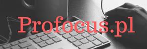 www.profocus.pl