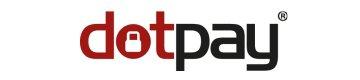 platformy sklepowe dla sklepów online